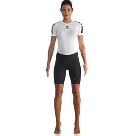 assos H.laalalaiShorts_S7 Cycling Shorts Women black